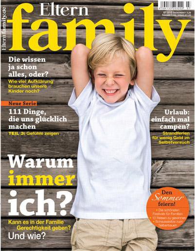 cover-eltern-family-072015_0