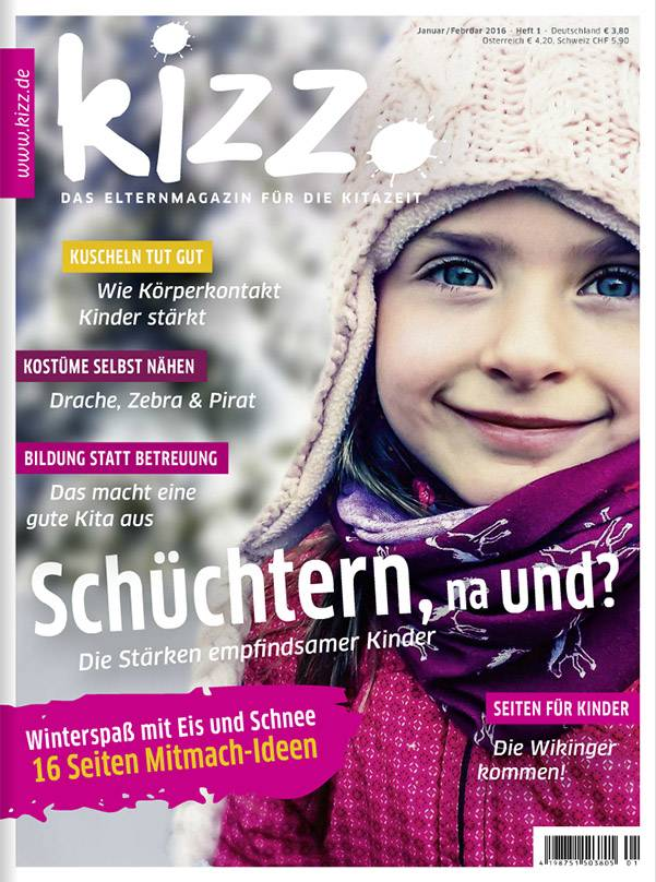 kizz0116