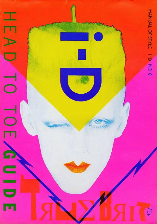 1981-i-D-cover-scarlett