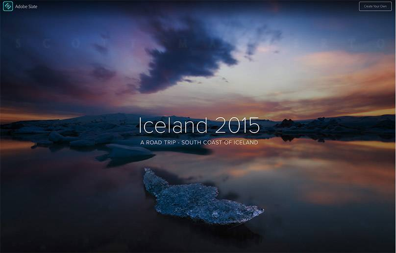 Island_slate