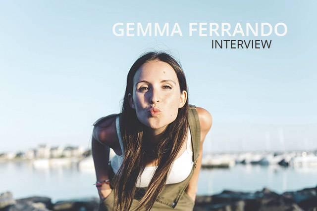 interview_gemma_header_1