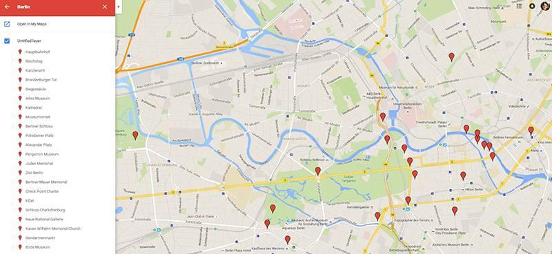 Berlin_Maps