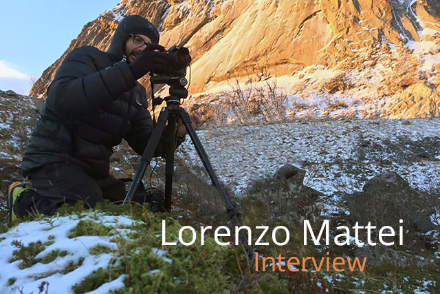 lorenzo_header2