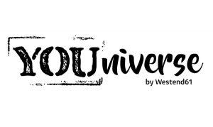 RZ_Logo_Youniverse