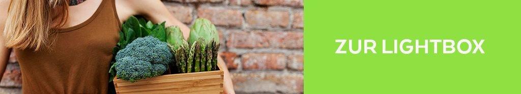"Zur Lightbox ""Gemüsekiste"""
