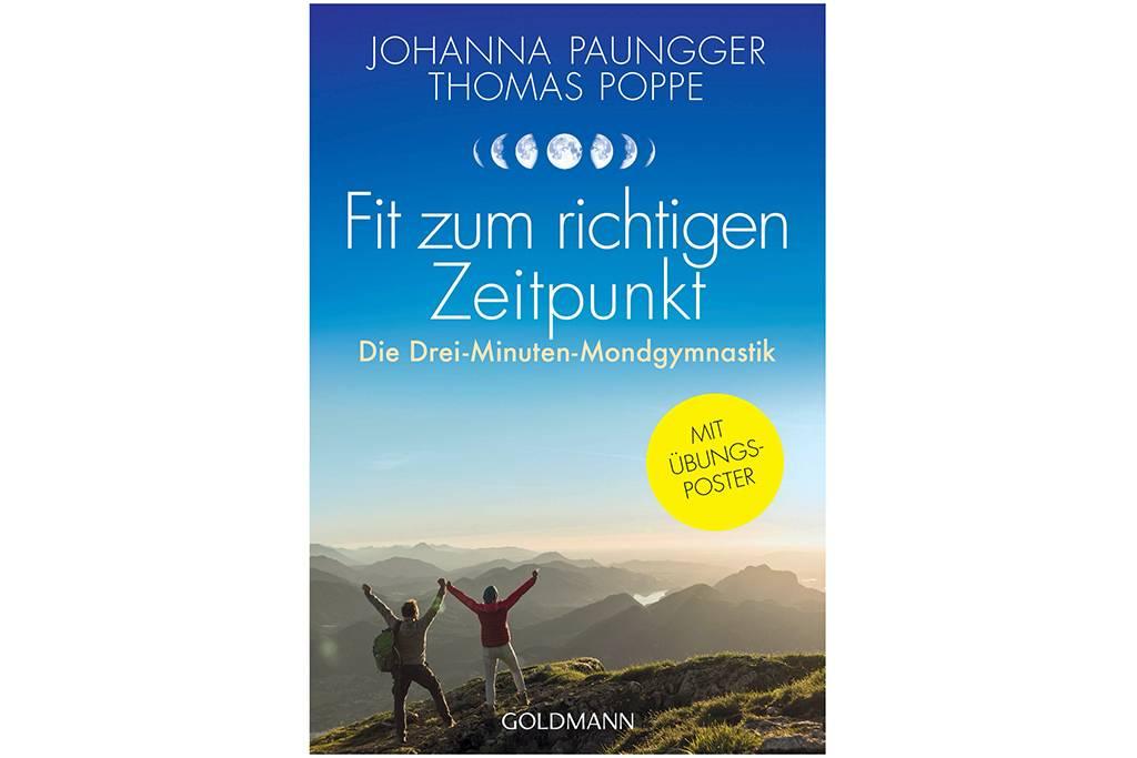 UUF11026  - Austria, Salzkammergut, Cheering couple reaching mountain summit