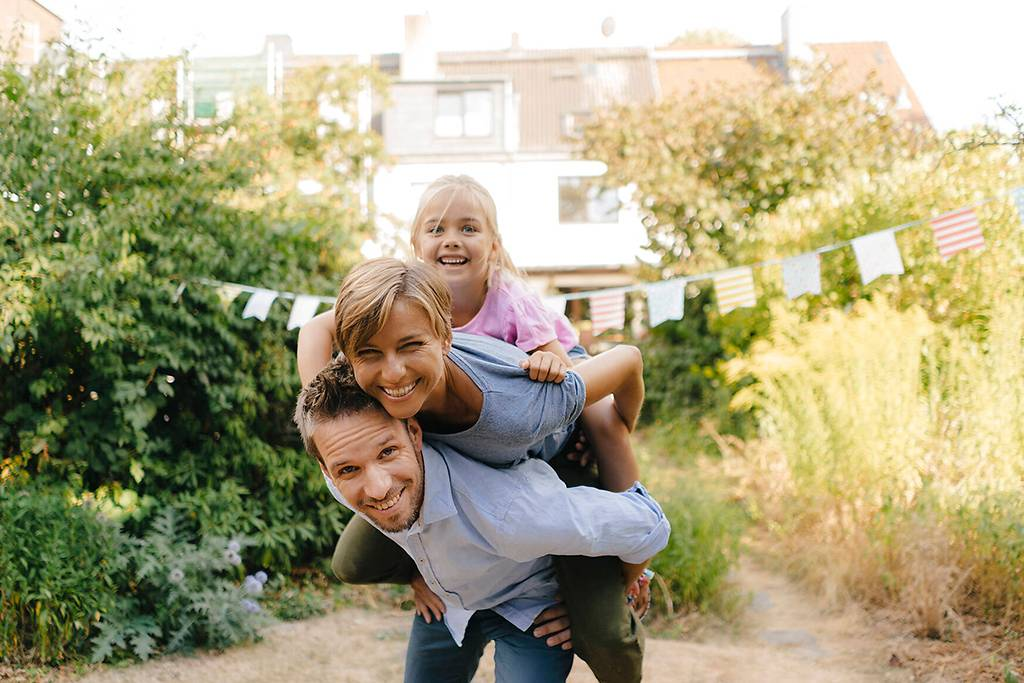 royalty free family images