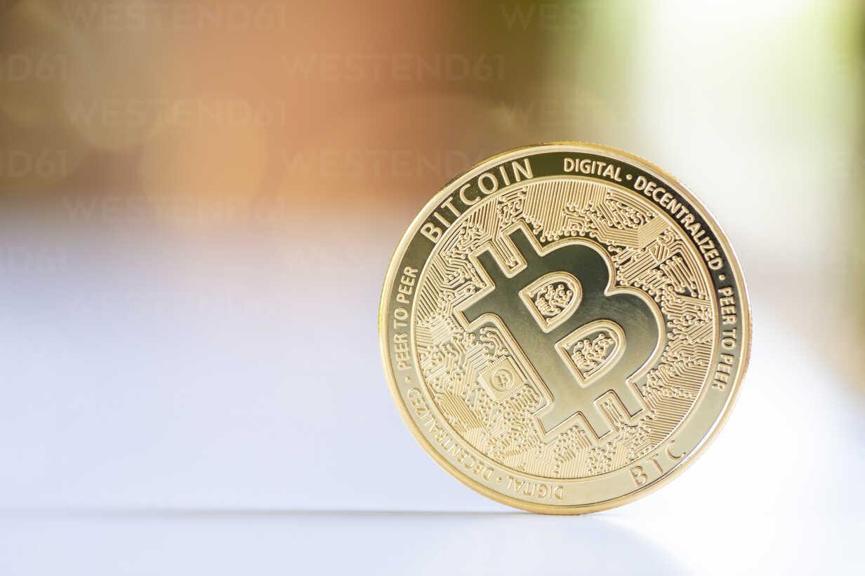 bitcoin rm