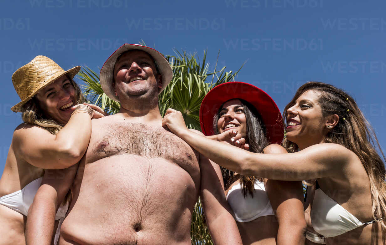 Women overweight beautiful 5 'Fat'