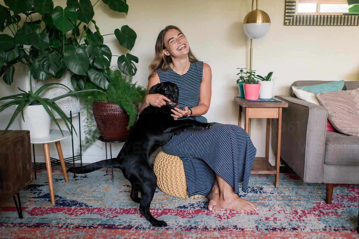 https://www.westend61.de/images/0001304531pw/affectionate-dog-on-womans-lap-CUF54274.jpg