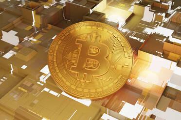 vista commerciale btc scuola di trading di crypto